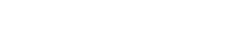 Katherine Beutner Logo